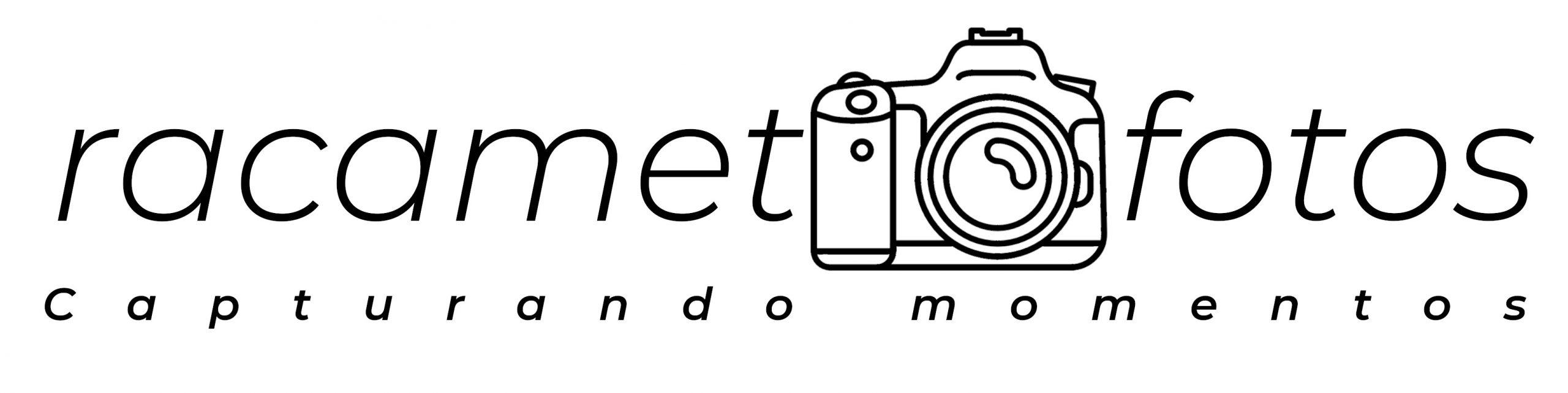 fotos.racamet.com